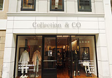 Collection&CO