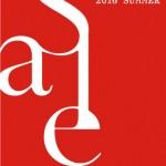 2016tml_summer-sale