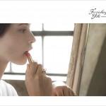 Furnishing-Yuki