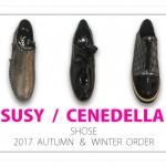 30-170225-SUSY-CHENEDELLA-DM