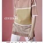 1CIVIDINI-SS17PRE_Lookbook_002-1