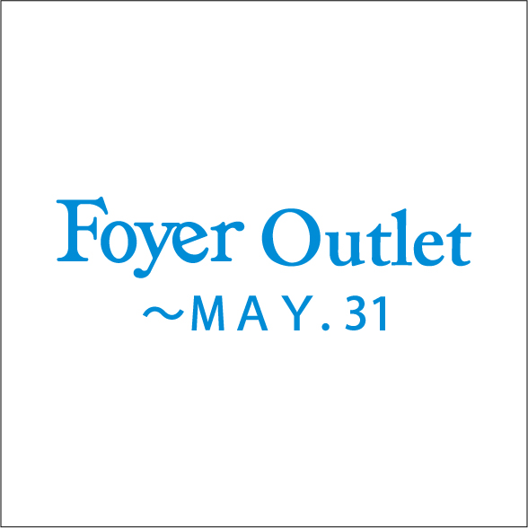 Foyer-Outlet