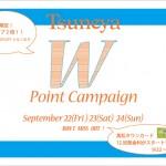 W-Point-12
